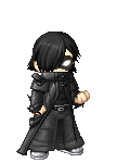 Reaper_of_Madness's avatar