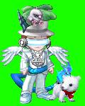 shadowooc1's avatar