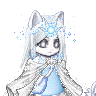 WandaRose's avatar