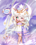 Sailor Sen