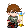wills558's avatar