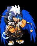 OzzyAce's avatar