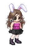 x-M0nkeyL0v3r-x's avatar