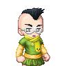 Duhart's avatar
