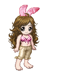 tmbsweety's avatar