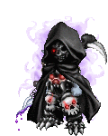 Shadow Ninja Zero