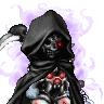 Shadow Ninja Zero's avatar