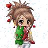 JAX108's avatar