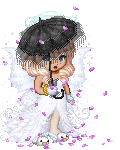 amara_grace21's avatar