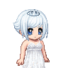 Sesumi's avatar