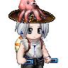 Aiman5's avatar