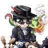 Shad0w_Frost's avatar
