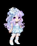 blackpebble's avatar