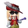 lost_in_wonderland's avatar