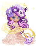LilacsYLavender's avatar