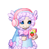 pastel oreos's avatar
