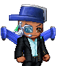 y0ung_m3x1can_sololow's avatar