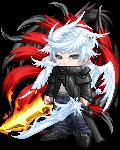 Ryuvampire64