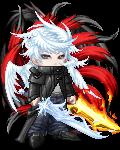 Ryuvampire64's avatar