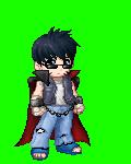 Cloud_Irving's avatar