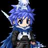 BalmungX's avatar