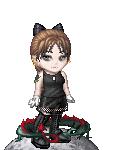 Vampire_Demon_Gurl