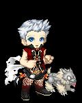 Bad_guy420's avatar