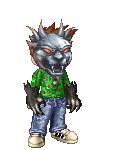 manoli hot4's avatar