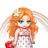goldenjellybean23's avatar
