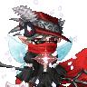 yohlenyaoilover's avatar