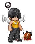 Darkness Island's avatar