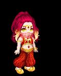 xXHiddenRubyMoonXx's avatar