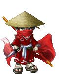 Fukitsu Sama's avatar