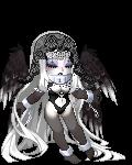 Blue Infinity's avatar