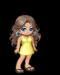OMG its roses's avatar