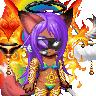 Thunder Goddess Kaori's avatar