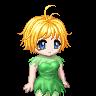 [ Ira ]'s avatar