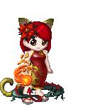 Akane Elric's avatar