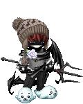Ecclesiophobia's avatar