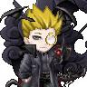 Shounen Bat's avatar