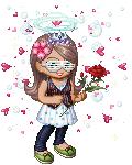 xXxBabyCakesxXx8's avatar
