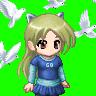 Fujiko Tamiyuki's avatar
