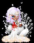 - Stiletto Lipgloss -'s avatar