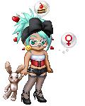 I LOV3 CUPCAK3Z's avatar