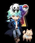 WeazelHead's avatar