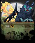 Musical_Vampire_Socks's avatar