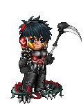 irok586's avatar