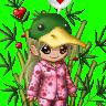 Copyrightapplies's avatar