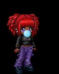Creepy17's avatar