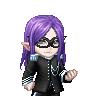 VaatiTheWindMage's avatar